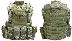 Resultado de imagen para marines full combat gear