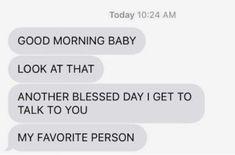 Cute Couples Texts, Cute Texts, Cute Couples Goals, Funny Texts, Couple Goals, Girlfriend Goals, Boyfriend Goals, Boyfriend Quotes, Future Boyfriend