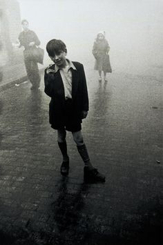 """Robert Frank is one of my biggest inspirations. Himself an extremely important figure in the history of photography, will be remembered especially for his photography book """"The Americans"""". History Of Photography, Documentary Photography, Book Photography, Vintage Photography, Street Photography, The Americans, Photomontage, Robert Frank Photography, Billy Kidd"""
