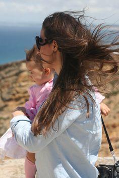 Look verão de S. Martinho | Baby & Kids