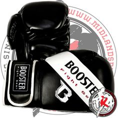 booster-bt-sparring-white