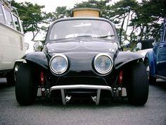 I am Jack's Stuttering Rev Limiter Vw Bugs, Vw Dune Buggy, Dune Buggies, Combi Wv, Volkswagen Beetle, Vw Baja Bug, Vw Super Beetle, Kdf Wagen, Sand Rail