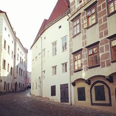 We started our day with a walk through Krems.What are your plans for today?Share your picture of the day with Austria, Good Morning, Walking, How To Plan, Day, Pictures, Instagram, Buen Dia, Photos