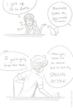 Adrien glasses