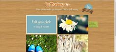 Don't fret! You can still edit photos easily when Picnik closes!!! YAY!!!! Read this post for info...