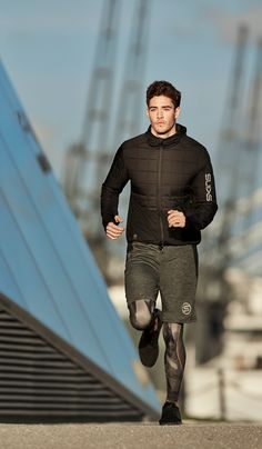 Ideas-To-Wear-Everyday/ mens running tights, sport fashion, mens fashion, s E Sport, Sport Man, Sport Girl, Sport Style, Gym Style, Sport Fashion, Mens Fashion, Fashion Boots, Mens Activewear