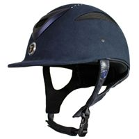 Offering exceptional comfort, superior safety and a fantastic appearance the Gatehouse Conquest MKII Crystal Riding Hat is an ultimate addition to your safety wear. Riding Hats, Riding Helmets, Horse Accessories, Dream Life, Horses, Seasons, Navy, Crystals, Elegant