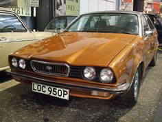 Rare as hens teeth. Has anyone seen a Wolseley badged wedge on the road? Vintage Models, Vintage Cars, 70s Cars, British Sports Cars, Old Classic Cars, Commercial Vehicle, Retro Futurism, Sport Cars, Cool Cars