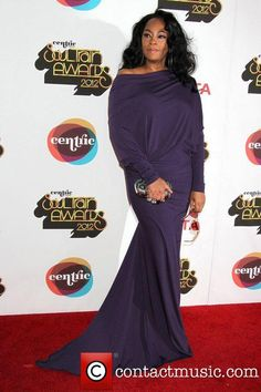Jody Watley Daughter | Jody Watley 2012 Soul Train Awards at the fabulous Planet Hollywood ...