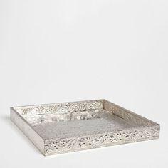 Trays - Tableware | Zara Home Finland