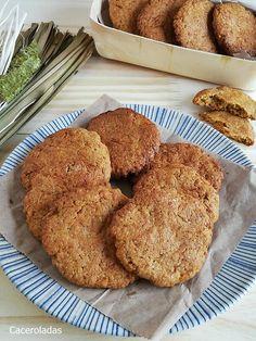 Sin Gluten, Sweet Recipes, Recipies, Oreo, Food And Drink, Pumpkin, Snacks, Vegan, Cookies