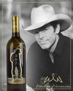 . Ledoux, Wine Gift Baskets, Presents For Him, Country Artists, Wine List, Fun Drinks, Wyoming, Wines, Spirit