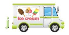 creation-camion-sylvie-554-10.jpg