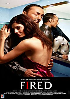 Fired Movie - Watch Free on Viewster.com