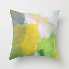 August Throw Pillow Home Design Diy, House Design, Diy Home Decor Projects, Textile Prints, Textiles, Outdoor Throw Pillows, Throw Pillow Covers, Cushions, Colours