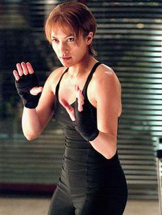 enough jennifer lopez | Enough, Jennifer Lopez | Enough (2002) Jennifer Lopez's drama about a ...