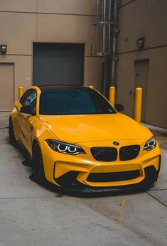 This cars are pricey luxury cars. Luxury cars in restricted manufacturing so th Luxury Sports Cars Luxury Sports Cars, Fast Sports Cars, Top Luxury Cars, Sport Cars, Luxury Auto, Bmw Autos, Bmw M5, Carros Bmw, Bmw M Series