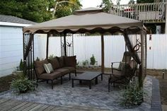 The Ultimate Guide clearance outdoor dining furniture just on homesable.com