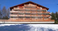 Apartment Marigny Cervin Crans Montana - 3 Star #Apartments - $68 - #Hotels #Switzerland #Crans-Montana http://www.justigo.org.uk/hotels/switzerland/crans-montana/marigny-cervin-18_2468.html