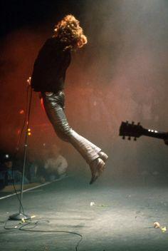 Jim Morrison.  James Douglas Morrison 1943-1971. #JimMorrison #TheDoors #Music #Rock