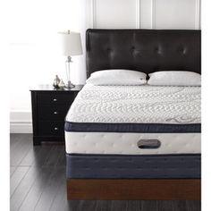 http://www.sears.ca/product/simmons-beautyrest-timeless-euro-top-mattress/601-000255117-14544027261