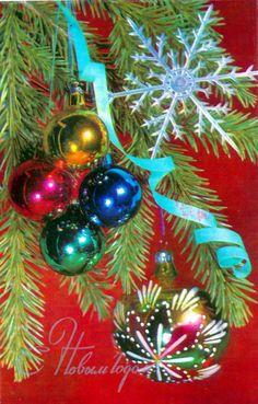 Christmas Letterhead, Christmas Wreaths, Christmas Bulbs, Postcards, Holiday Decor, Home Decor, Decoration Home, Christmas Light Bulbs, Room Decor