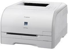 Athema is a trusted store offering you a variety of new and refurbished #ColourLaserPrinters, Dot matrix printers as well as a variety of other types of printers. You have to choose the right one, add to cart and place your order.