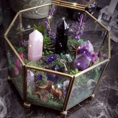 Ready to go home  www.thecrystaljypsy.com  #wiccan #spirituality #witchery #magick #pagan #wicca #magic #witchy #witches #love #crystal #healingcrystals #crystalsforsale #crystalshop #crystalhealing #crystals #crystalgarden #crystalterrarium