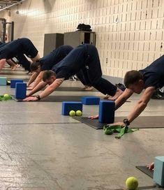 TRAININGS & PROGRAMS | YFFR Training Academy, Gym Training, Training Tips, T Is For Train, Tailoring Training, Train The Trainer, What Is Yoga, Emergency Medical Technician, Emotional Resilience