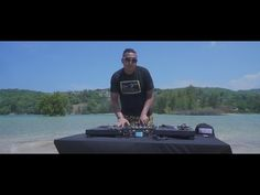 "Dj Hamida feat. Keblack & Naza - ""On coffre"" (clip officiel) - YouTube"
