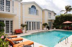 1530 S Ocean Blvd, Palm Beach, FL 33480