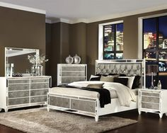 Expensive Bedroom Furniture Sets   Interior Bedroom Paint Colors Check More  At Http://