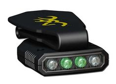 Browning Night Seeker Cap Light * Check this awesome product by going to the link at the image.