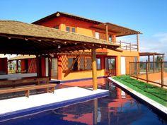 Casa feita com eucalipto tratado venturoli.com.br