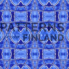 Venhe by Ilana Vähätupa   #patternsfromagency #patternsfromfinland #pattern #patterndesign #surfacedesign #printdesign #ilanavahatupa