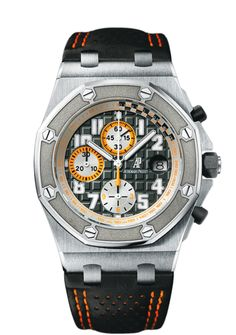 #audemars_piguet #watches #offshore #royal_oak