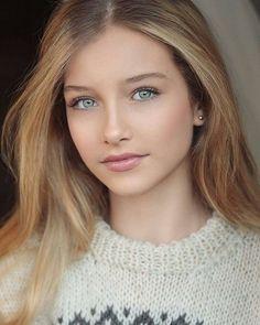 ( Portraitscam Feature Click by - Model: Usᴇ ᴏᴜʀ ᴛᴀɢ ᴀɴᴅ ɢᴇᴛ ғᴇᴀᴛᴜʀᴇᴅ! Most Beautiful Faces, Beautiful Girl Image, Stunning Eyes, Gorgeous Women, Beautiful Gorgeous, Girl Face, Woman Face, Beauté Blonde, Blonde Beauty