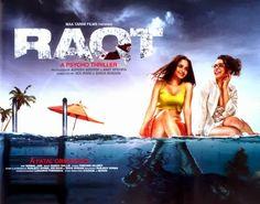 #Raqt - Ek Rishta