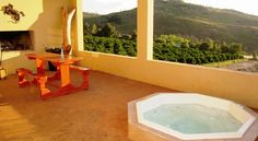 Allandale Farm Citrusdal (C) TravelGround Farm Cottage, Have A Shower, Weekends Away, Nature Reserve, Jacuzzi, Weekend Getaways, Coffee Shop, The Good Place, Swimming Pools