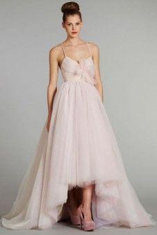 Dameo ist ein professineller Onlie-shop. Hier werden verschiedene günstige schicke & moderne Brautkleider angeboten. Die Waren in Dameo sind preisgünstig. Es ist eine gute Wahl, schicke & moderne Brautkleider mit hoher Qualität zu kaufen.