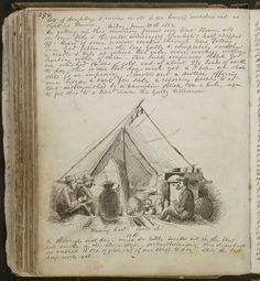 Edward Snell: Geelong's roaring days