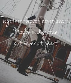 Funny, sad and cute Long Distance Relationship Quotes for him and her with beautiful images. Make your partner happy from a distance with these LDR quotes. Cute Quotes, Great Quotes, Quotes To Live By, Funny Quotes, Inspirational Quotes, Motivational, Millionaire Lifestyle, Long Distance Love, Romance