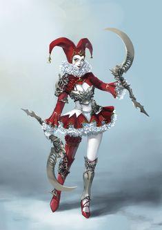 Fantasy Character Design, Character Creation, Character Design Inspiration, Character Concept, Character Art, Circus Characters, Dnd Characters, Fantasy Characters, Female Characters