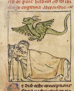 british library medieval manuscripts - Szukaj w Google