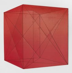Kate Shepherd cubestudy.s9 red 2015 Anthony...