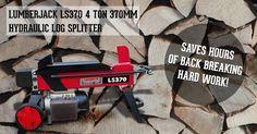 (114) Lumberjack Tools UK (@lumberjacktool) on Twitter
