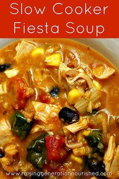 Lentil soup, Lentils and Soups on Pinterest