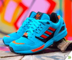 Adidas Sneakers, Shoes, Fashion, Adidas Tennis Wear, Adidas Shoes, Zapatos, Moda, Shoes Outlet, La Mode