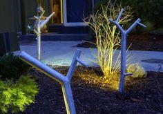 Progettare Il Giardino Da Soli : 45 fantastiche immagini in come progettare un giardino da soli how