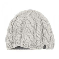 Next knitting project: hat for Corinne :)